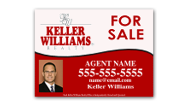 2-ForSale-Photo-KW