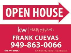 2-OpenHouse-KW