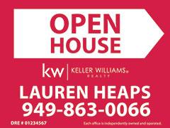 3-OpenHouse-KW