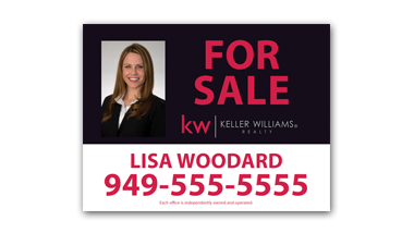 5-ForSale-Photo-KW