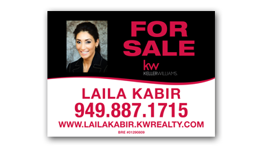 6-ForSale-Photo-KW