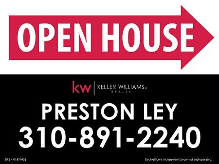 6-OpenHouse-KW