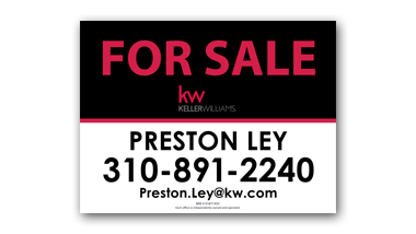 7-For-Sale-KW