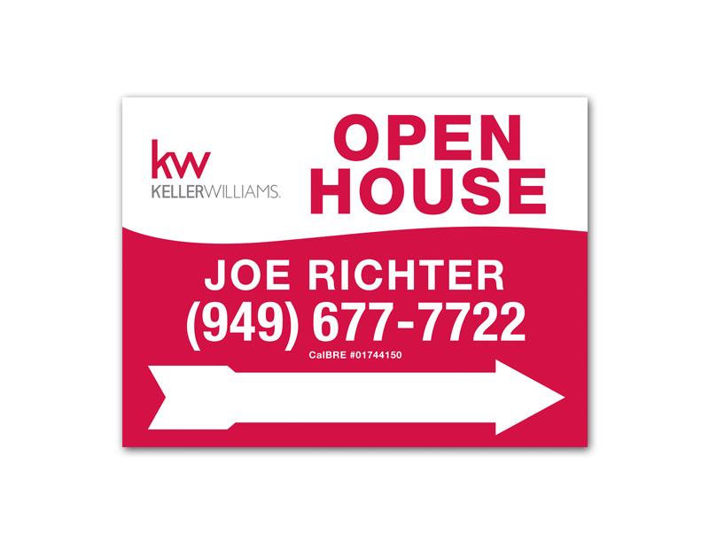 KW-18x24-OpenHouse-08-lrg