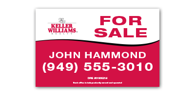kellier-williams-For-Sale-Yard-Sign-2-forsale-kw