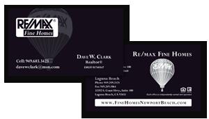 remax-blackwhite-h-00001
