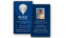 remax-blue-photo-back2