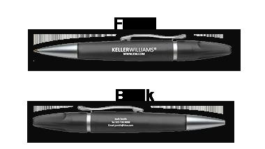 Pen0005-09-Black