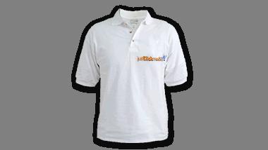 golf-shirt