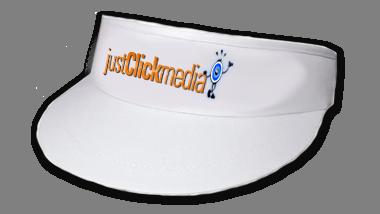 golf-visor