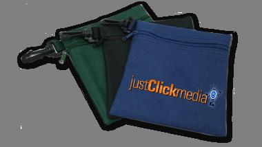 golf-zipper-bags