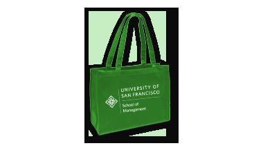jumbo-eco-friendly-tote-bag