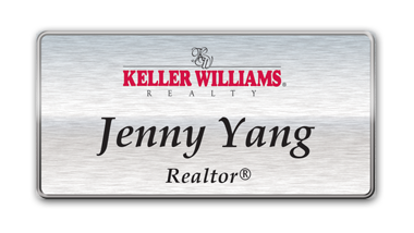name-badges-0003-small