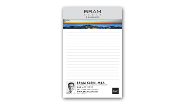 notepads-0001_small