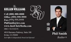 Keller_Williams_Business_Card_V12