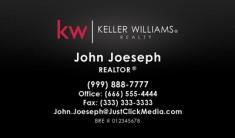 Keller_Williams_Business_Card_V17