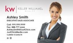 Keller_Williams_Business_Card_V18